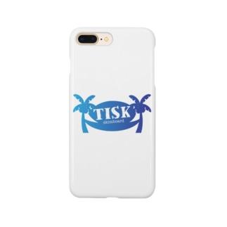 TISK Smartphone cases