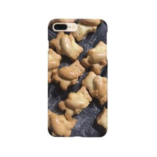 Cookies  Smartphone cases