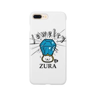 ZURA Smartphone cases