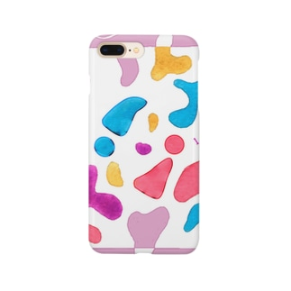 #365gift 0316 Smartphone cases