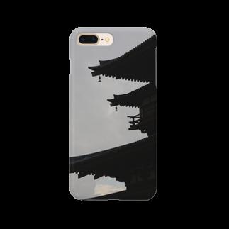 Ken_0402pictureのテラ Smartphone cases