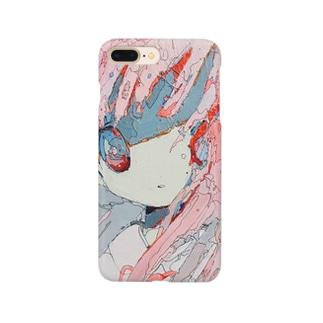 roslllll Smartphone cases