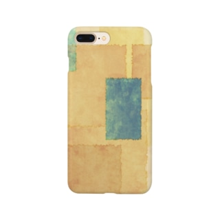 モヨーP81 Smartphone cases