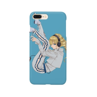 gg-jj Smartphone cases
