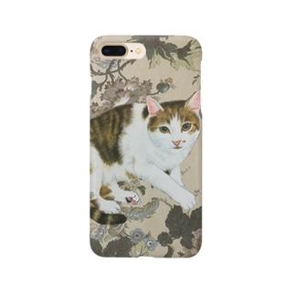 イイじゃん Smartphone cases