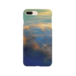 the earth Smartphone cases