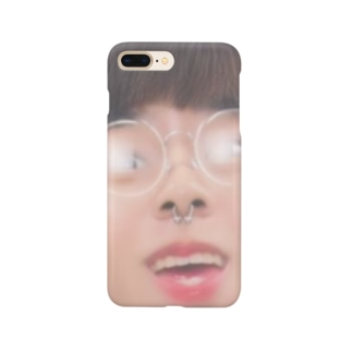 ぴっぴ(私達の愛は計り知れないver) Smartphone cases