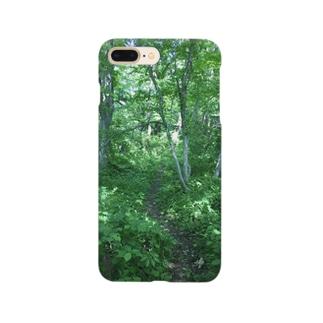 Mori1 Smartphone cases