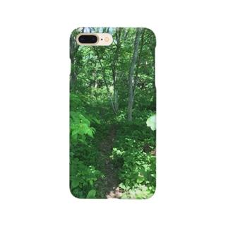 Mori2 Smartphone cases