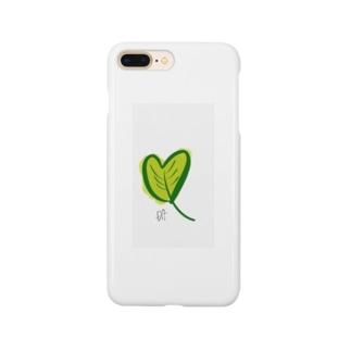 Hartreef Smartphone cases