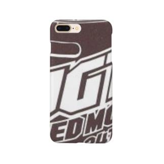 OP.1391 Smartphone cases
