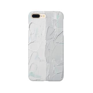 むい Smartphone cases