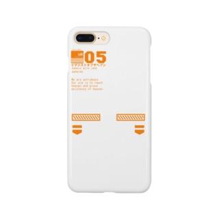 astroboys  Smartphone cases