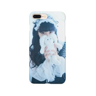 0304/02 Smartphone cases