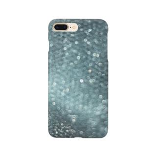 KIRAKIRA Smartphone cases