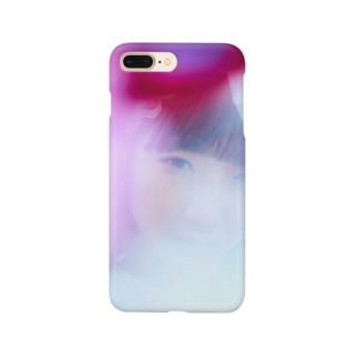 0304/01 Smartphone cases