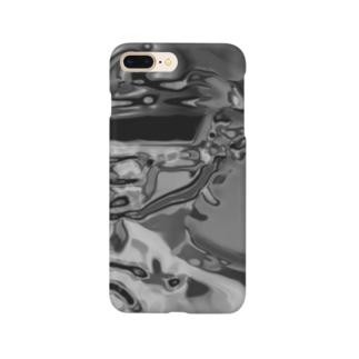 音萌え Smartphone cases