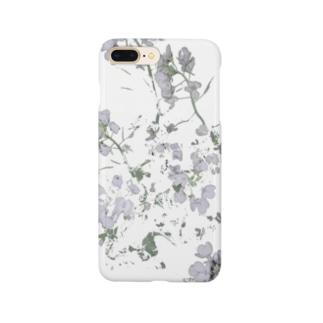 膜 Smartphone cases