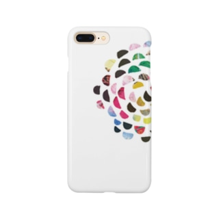 taiyou Smartphone cases