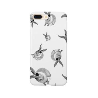 CHANMARU Smartphone cases