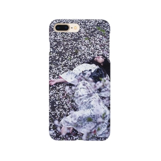 Riraさくら Smartphone cases