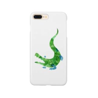 WANI Smartphone cases