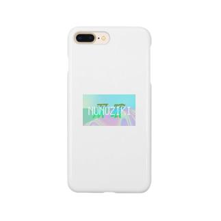 双喰 Smartphone cases
