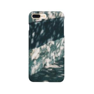 どうしようもなく愛おしかった Smartphone cases