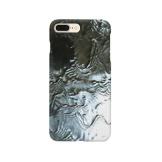 心理 Smartphone cases