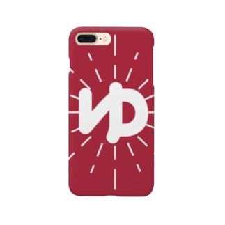 湯処まりえ Smartphone cases