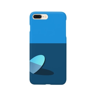 Endless Summer Smartphone cases