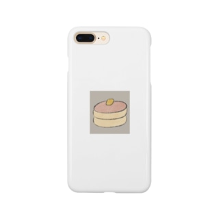 ほっとケース。 Smartphone cases
