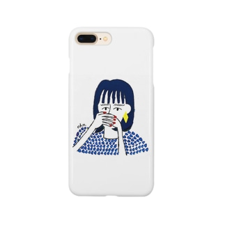 diary Smartphone cases