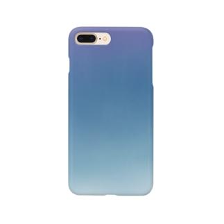薄暮 Smartphone cases