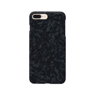 烏 Smartphone cases