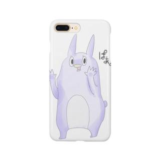 UZACHO Smartphone cases