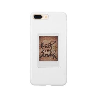 PHOTO Smartphone cases