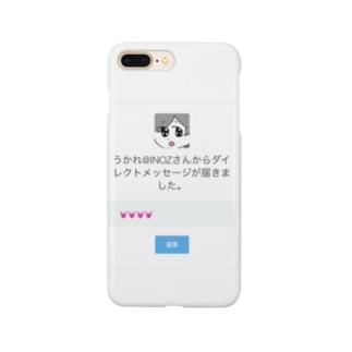 俺の女  Smartphone cases