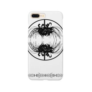 水鏡彼岸 Smartphone cases