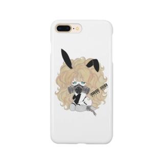 BlinnDoll❤E Smartphone cases