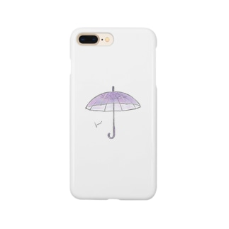 umbrella Smartphone cases