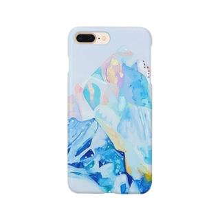 makalu Smartphone cases
