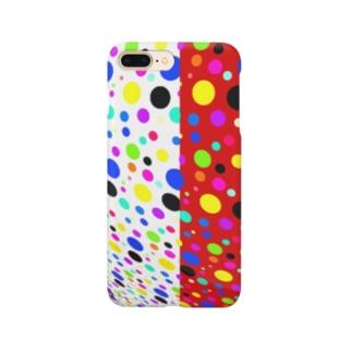 みずたま Smartphone cases