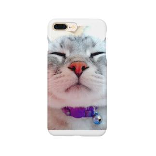 コトラ Smartphone cases