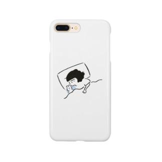 スピー Smartphone cases