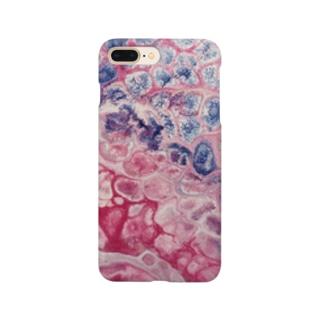 海の音_A.S Gallery Smartphone cases