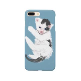 Ashley Punk Smartphone cases