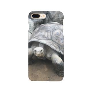 ぞうがめこ Smartphone cases