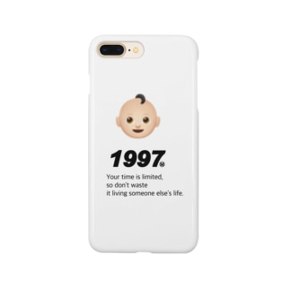 👶 Smartphone cases