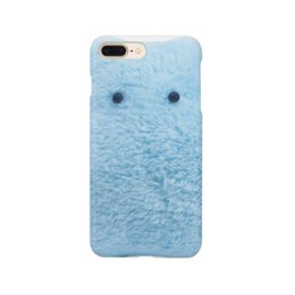 やさしさ Smartphone cases